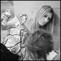 alexandria gilson zev salon and studio ann arbor